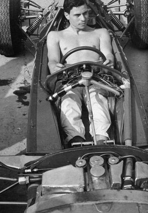 425-Jim-Clark,-Cruel-Sport.jpg