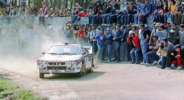 JJC Racing//Rally//Motorsport In Line Radiator Hose Filler Neck//Cap