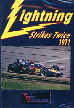 Auto history illustrated midget midget mighty racing consider, what