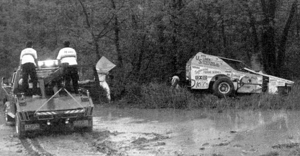 Think, that Auto history illustrated midget midget mighty racing