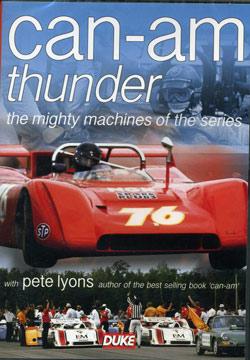 Auto history illustrated midget midget mighty racing right! think