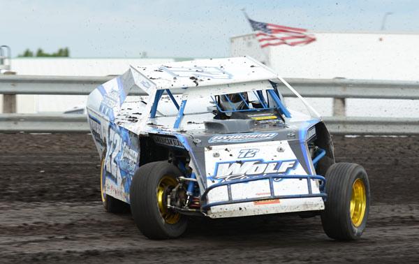 Motorsport//Race//Racing//Rally//Marshal//Stockcar//Autograss BLACK Flag X1 INC POLE