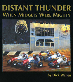 Share Auto history illustrated midget midget mighty racing